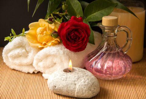 Holistic and Sports Massage